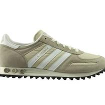 Adidas La Trainermens Trainerschoice 5 Coloursfree Postagesuper Price  Photo