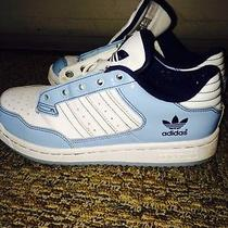 Adidas Low Top Photo
