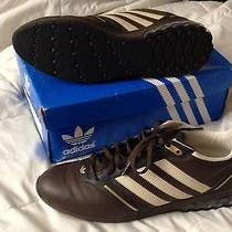 Adidas Mega Soft Cell Lp Size 8 Photo