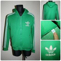 Adidas Men's Size Medium Hoodie / Jumper / Sweatshirt Photo