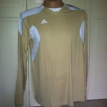 Adidas Men's Top Size Large Photo
