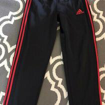 Adidas Mens Running/ Training Pants Size M Photo