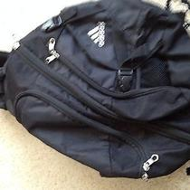 Adidas Messenger Bag Book Back in Excellent Conditions. Photo