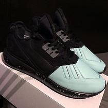 Adidas Mi Adidas Tubular Custom 9.5 Photo