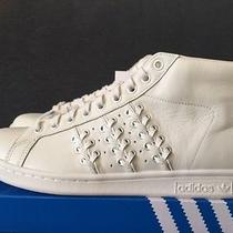 Adidas Opening Ceremony Baseball Stan Smith Size 10 Brand New  Photo
