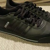 Adidas Originals Photo