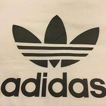 Adidas Originals Adicolor Trefoil With Tags Photo