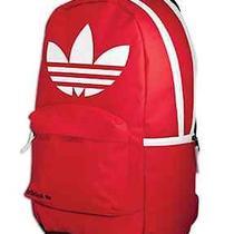 Adidas Originals Burns Pack Backpack New  Photo