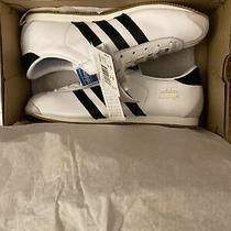 Adidas Originals  Consortium Retro 76 Spzl Training Sneaker Size 10 Photo