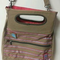 Adidas Originals Fashion Shoulder Bag Photo
