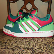 Adidas Originals Forum Low Tops    8.5 Photo