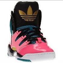 Adidas Originals Glc Pink Photo