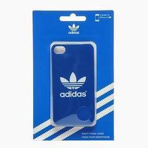 Adidas Originals Iphone 5/5s Case  Photo