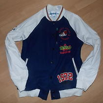Adidas Originals Jacket New Photo