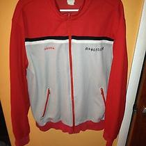 Adidas Originals Japanese Track Jacket Photo