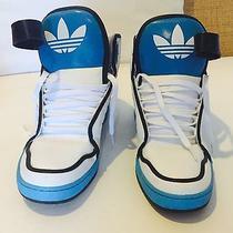 Adidas Originals Man  Size 11 Photo