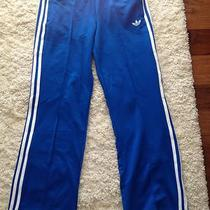 Adidas Originals Mens Trackpants Photo