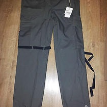Adidas Originals Obyo Kazuki Kuraishi Bike Pants Size Medium Bnwt Photo