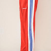 Adidas Originals Philippines Red White Blue Men's Track Pants Xl Photo