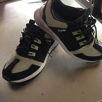 Adidas Originals Sl Loop Runner Green Black Running Shoes '72 S84430 Men's 9 Photo