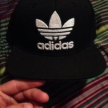 Adidas Originals Snapback Photo