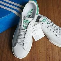 Adidas Originals Stan Smith Shoes Photo