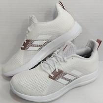 Adidas Originals Women's Element v Shoes Breathable Running Shoes  Cm7298 Photo
