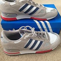 Adidas Originals Zx 750   Photo