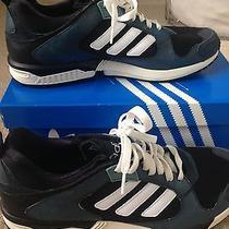 Adidas Originals Zx 8000 Photo