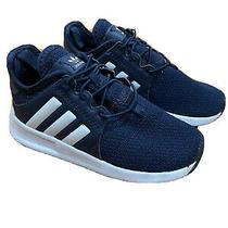 Adidas Ortholite Sneakers Toddler Size 8 Euc Photo