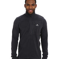 Adidas Outdoor Hiking Reachout Pull Over Fleece  Photo