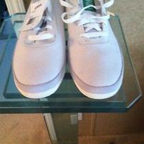 Adidas Plimsole 3 Size 12 Great Price Photo