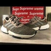 Adidas Pod S31 Sneakers Men Size 9 New Photo