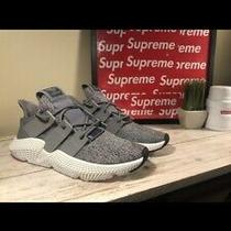 Adidas Prophere Men Sneakers Size 11.5 Photo