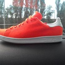 Adidas Pw Stan Smith Photo