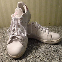 Adidas  & Reebok Ladies Women Sneakers Shoes Photo