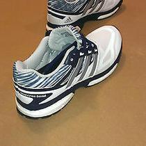 Adidas Response Boost Athletic Shoes (Mens) Photo