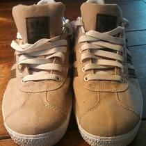 Adidas Shoes Man 9 Photo