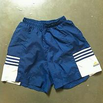 Adidas Shorts Medium Photo
