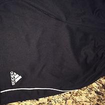 Adidas Shorts Size Large Photo