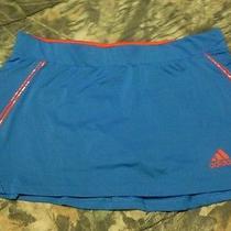 Adidas Skirt Photo