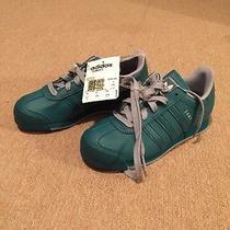 Adidas Sneaker  Photo