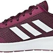 Adidas Sneakers Size 11 (Id1071-c) Photo