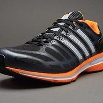 Adidas Sonic Boost Photo