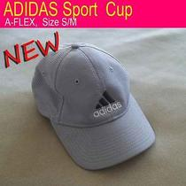 Adidas Sport Cap a-Flex Photo