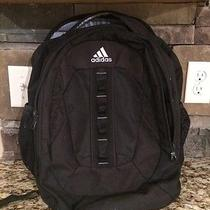 Adidas Sports Backpack Photo