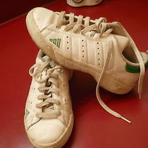 Adidas Stan Smith Photo