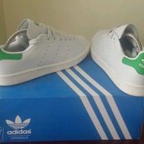 Adidas Stan Smith 80s Casuals 9.5uk Photo