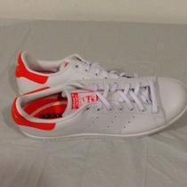 Adidas Stan Smith F37640 Sz 13 Free Shipping Photo