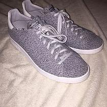 Adidas Stan Smith Primeknit Photo